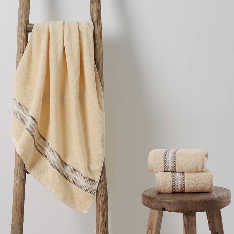 礼品礼盒毛巾套装排名前十