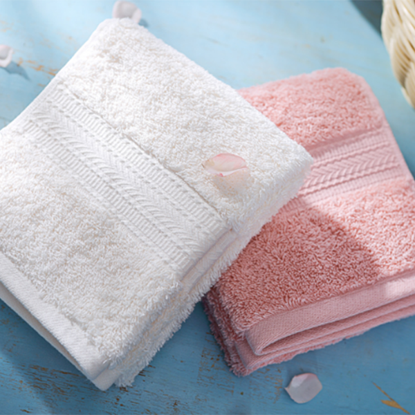 毛巾礼盒套装价格表排名