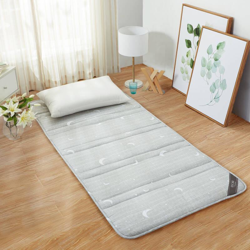 博洋 简约可折叠床垫