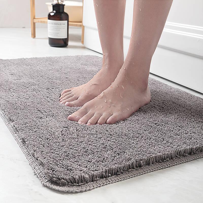十款适合老人家庭用的地垫