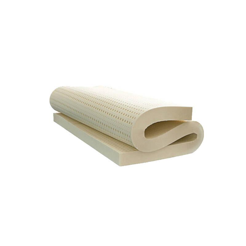 天然乳胶床垫十大排行榜