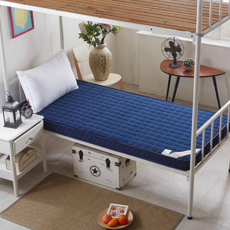 实用的学生宿舍床垫推荐前十