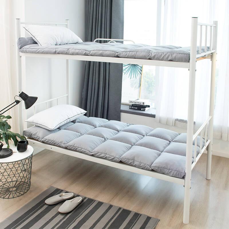 标准学生宿舍单人床垫排名前十