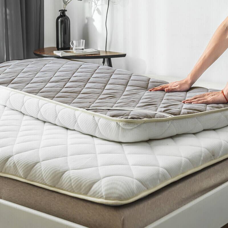 2021十款高回弹床垫推荐