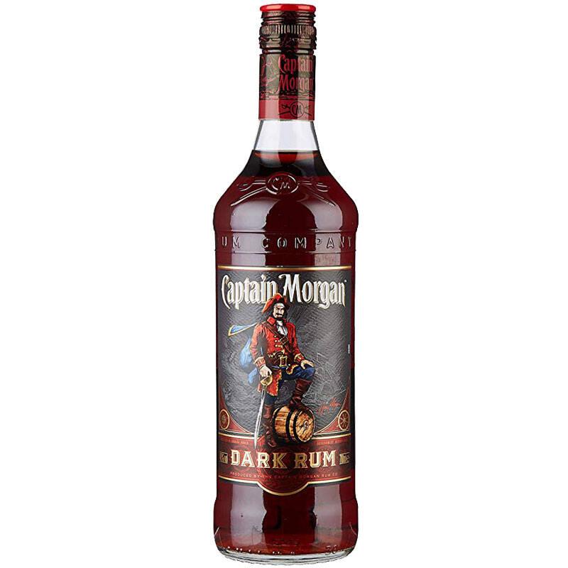 2021年十大顶级朗姆酒排行