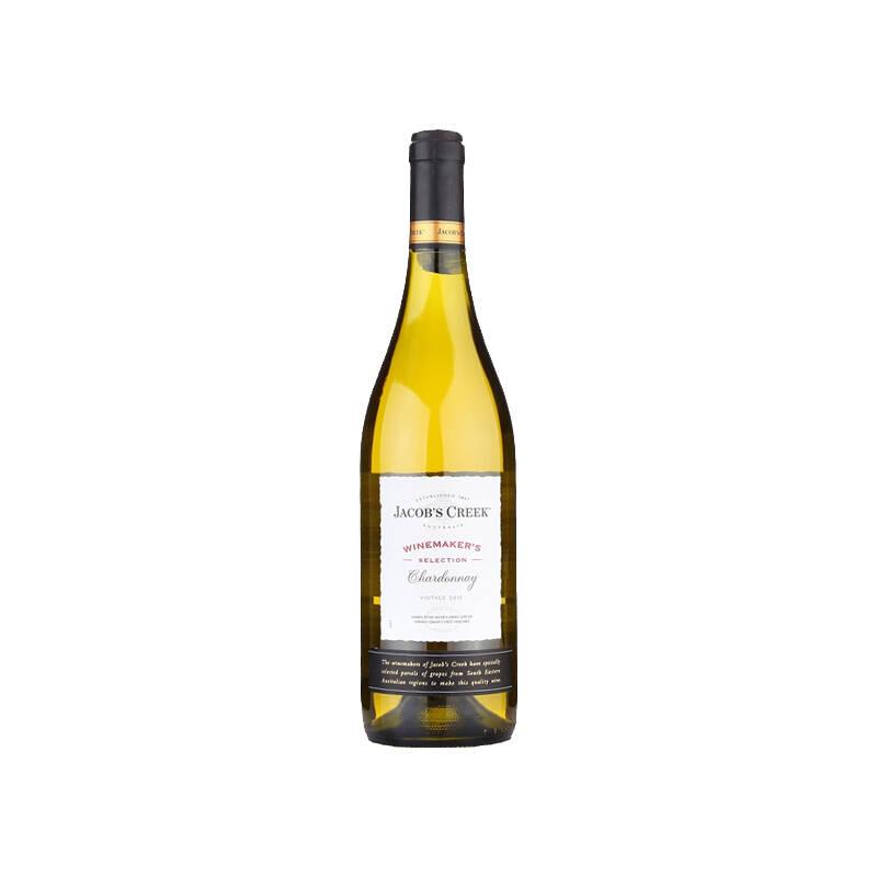 最受欢迎的葡萄酒排名前十