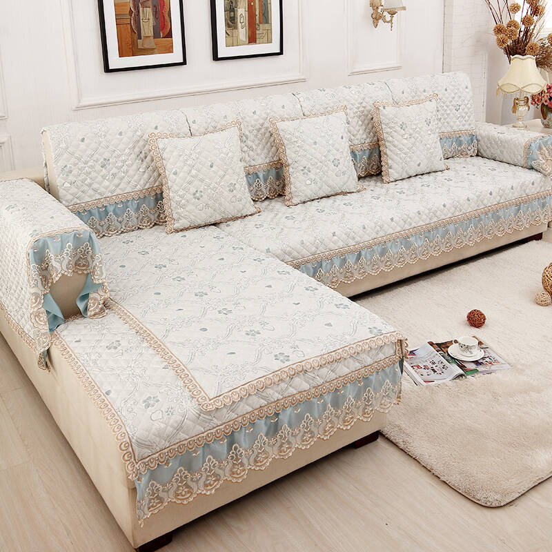 防滑的沙发垫套排行榜10强