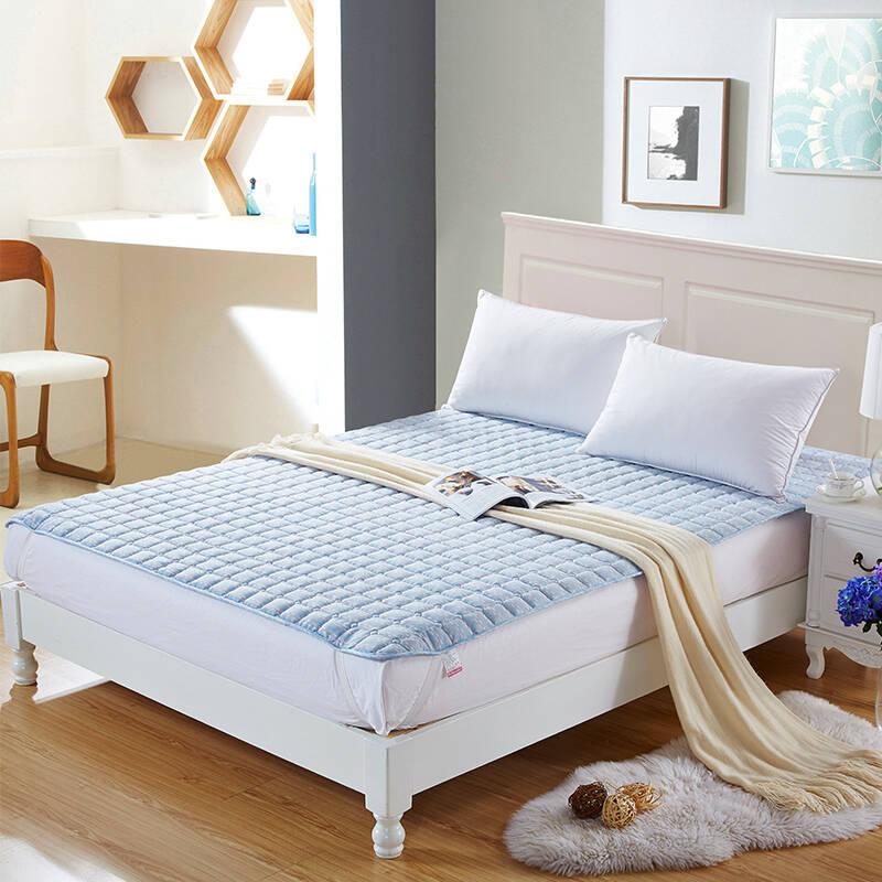 2021十款学生宿舍床垫推荐