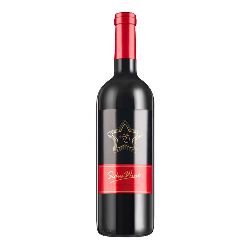 口感温和的葡萄酒排行榜10强