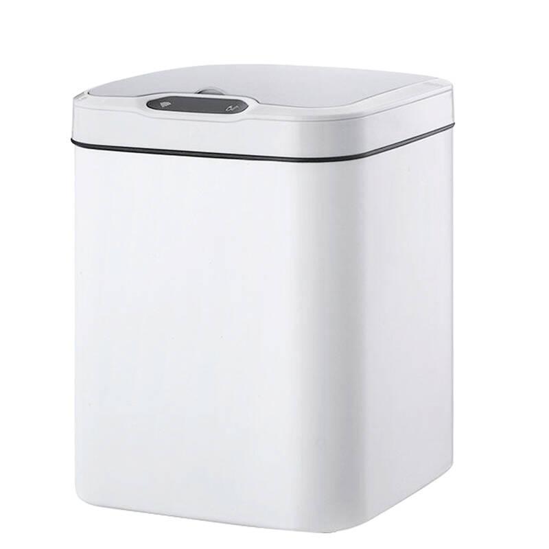 十大智能自动垃圾桶家用