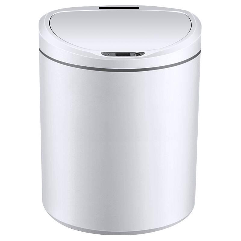 2021年十大智能自动垃圾桶