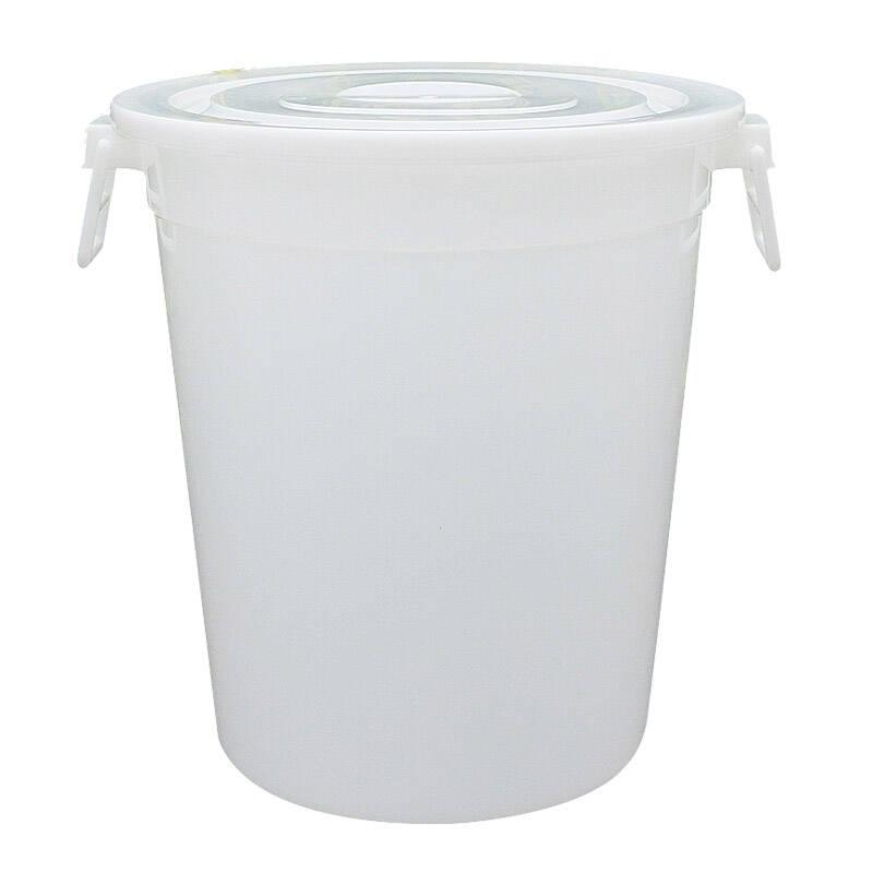 家用塑料水桶排名前十名