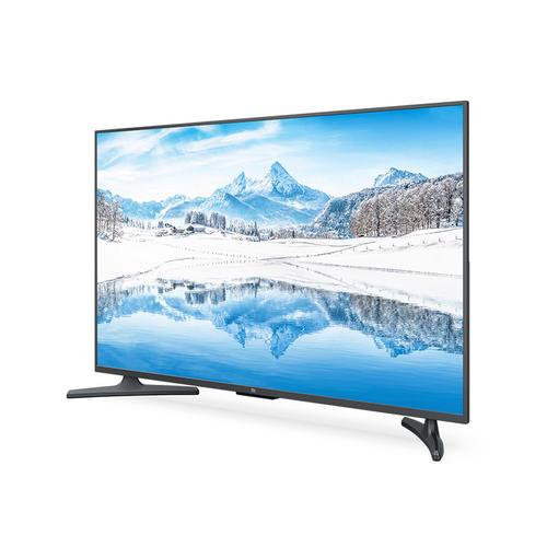 2021年2500左右性价比最高的电视推荐