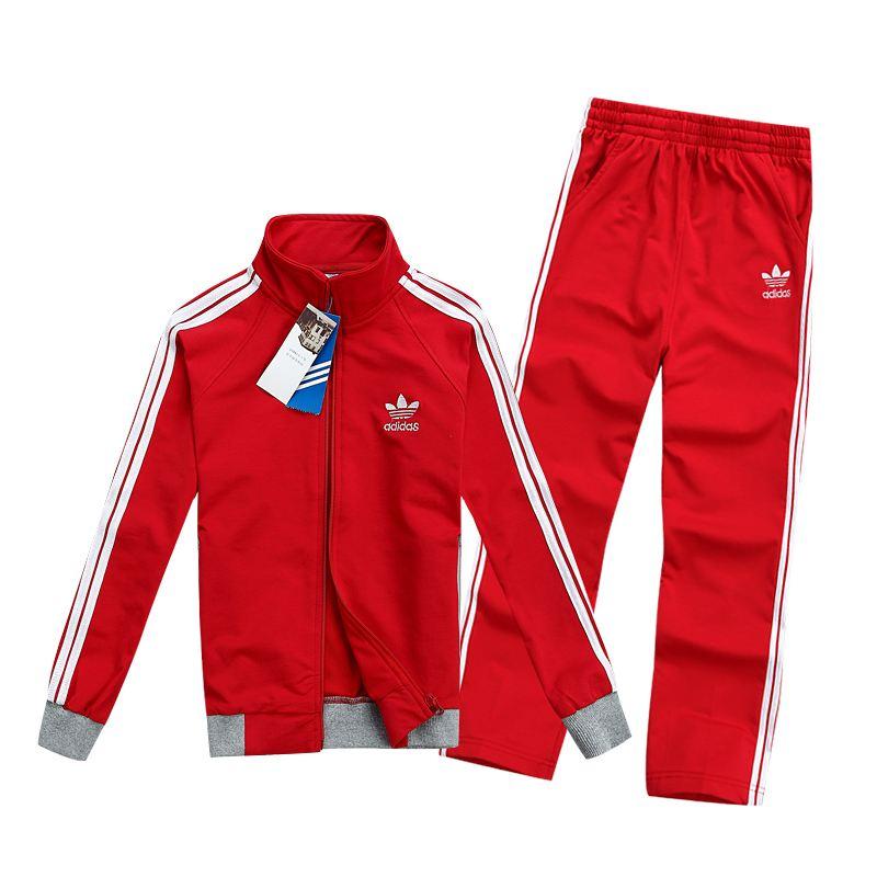儿童运动服
