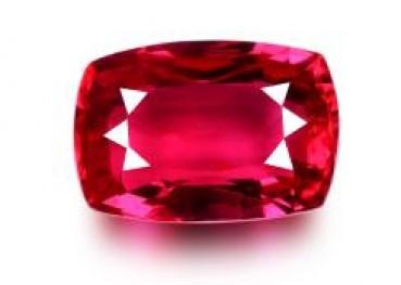 红蓝宝石首饰