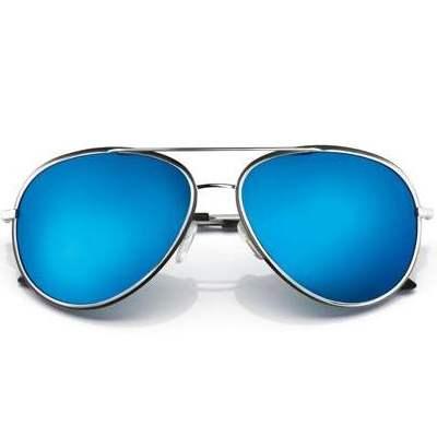 奢侈品太阳镜