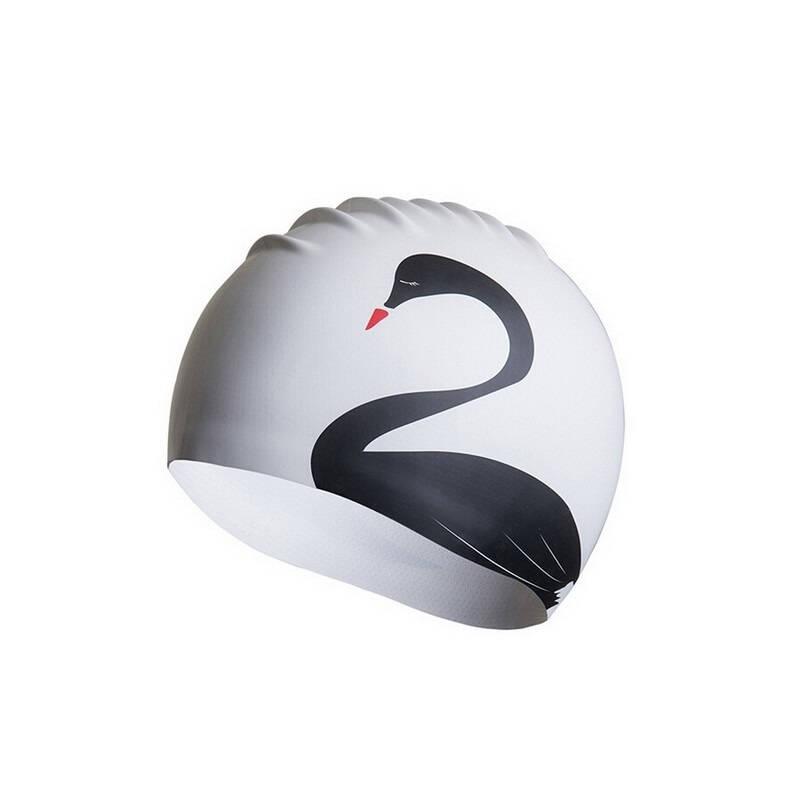 2021十款比较好看的泳帽推荐