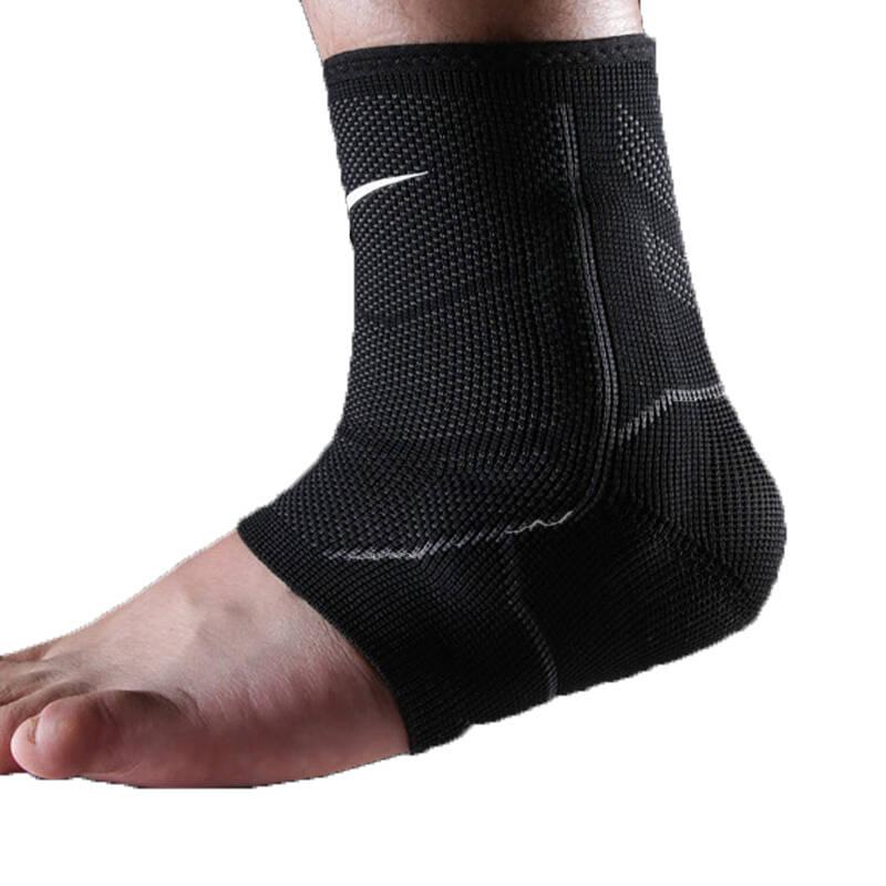 2021十大最好用的运动护踝排行榜