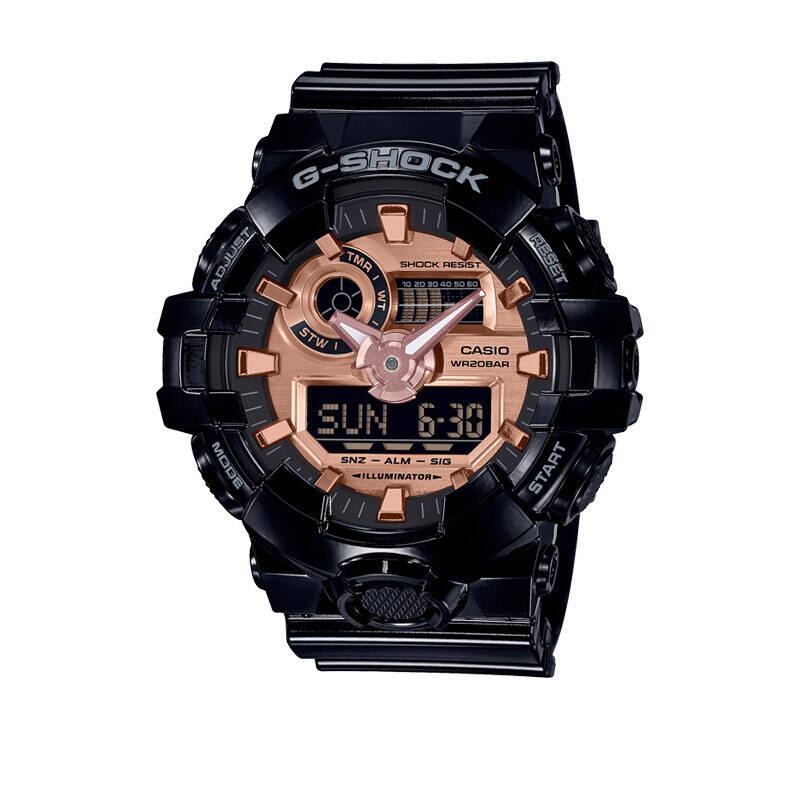 十款1000元以内的男士手表推荐