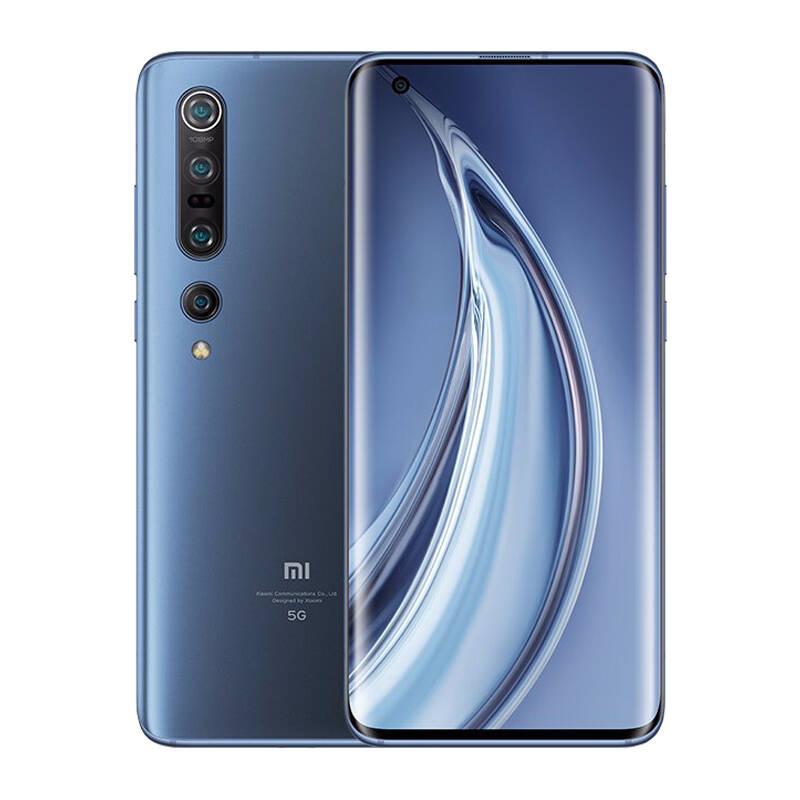 2021年dxomark手机排名最新