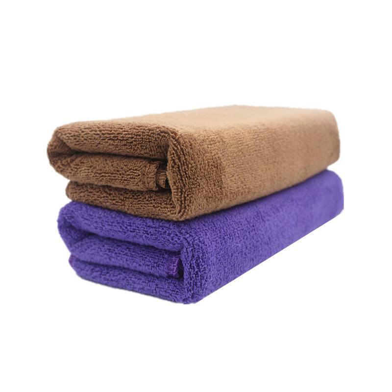 十款吸水性超强的洗车毛巾推荐