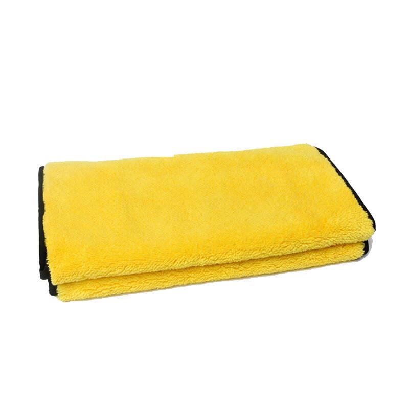 2021十大擦车毛巾品牌排行榜