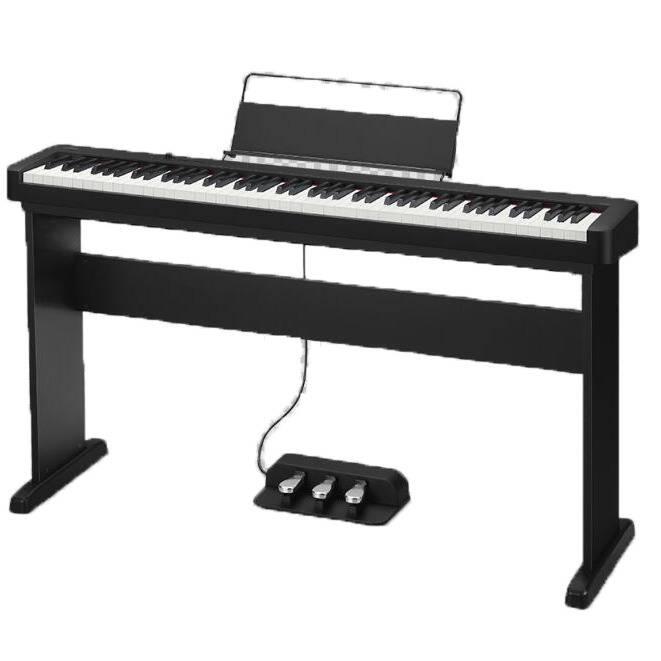 2021十佳88键电钢琴推荐榜