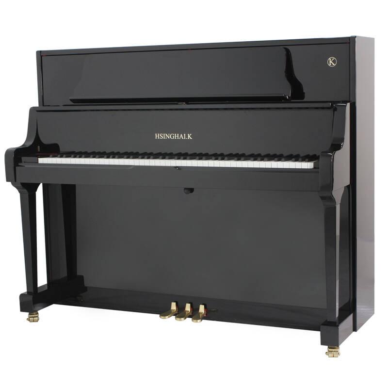 2万左右的钢琴性价比排行