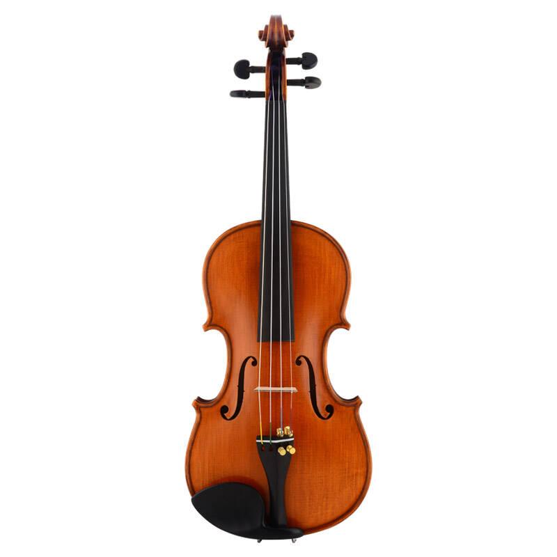 十大做工精细的高端小提琴排行榜