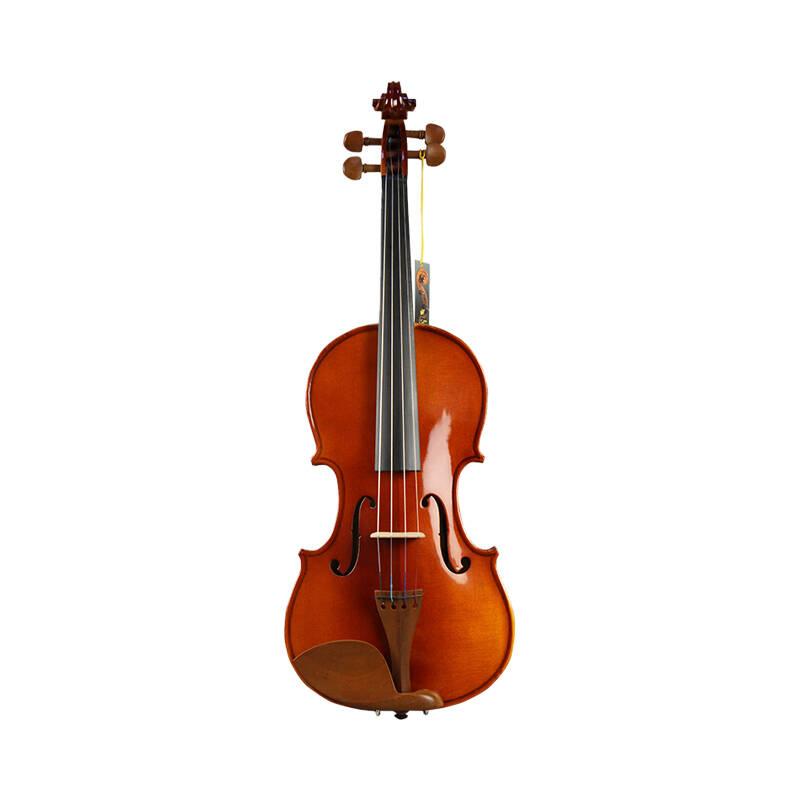 10款适合练习演奏的小提琴推荐