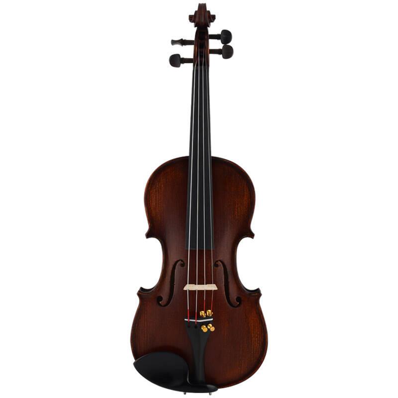 入门级性价比小提琴排行榜前十名