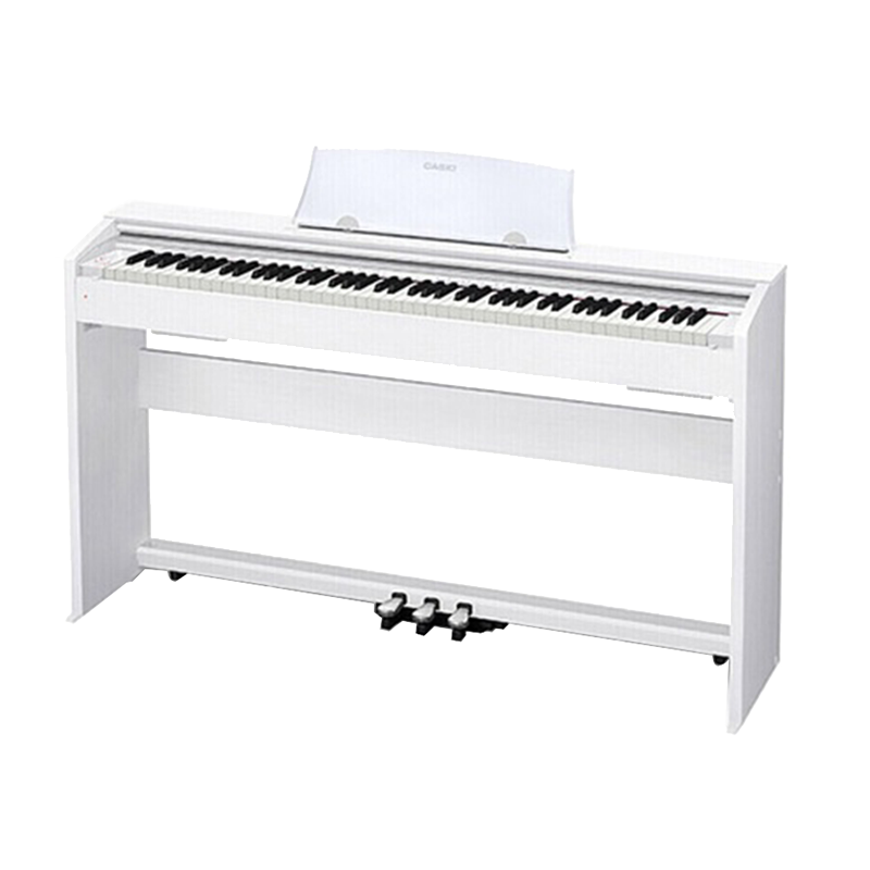 2021智能立式电钢琴排行榜前十名