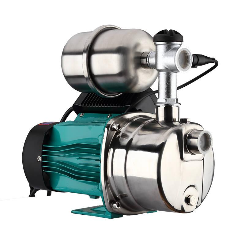 低噪耐腐蚀的大流量增压泵排行榜