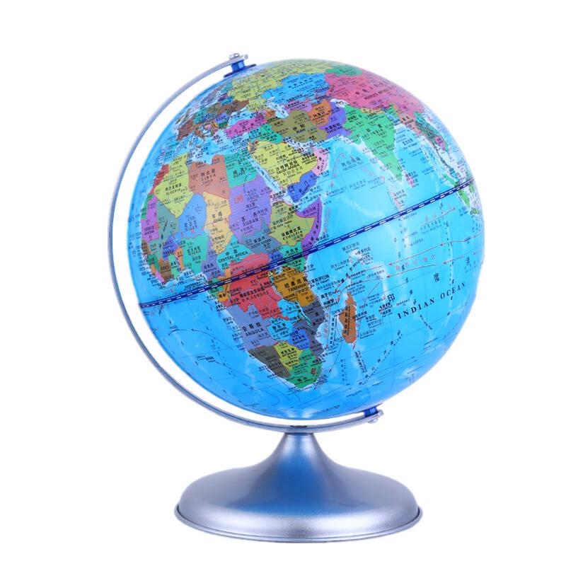2021性价比地球仪排行榜