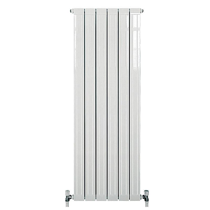 御寒取暖不干燥的恒温散热器排行榜