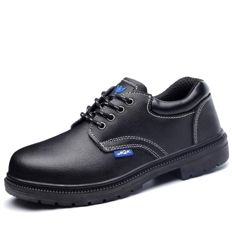 2021耐磨防砸的男士功能鞋排行榜