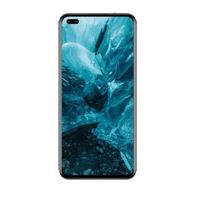 2021十款便宜又好用的智能手机