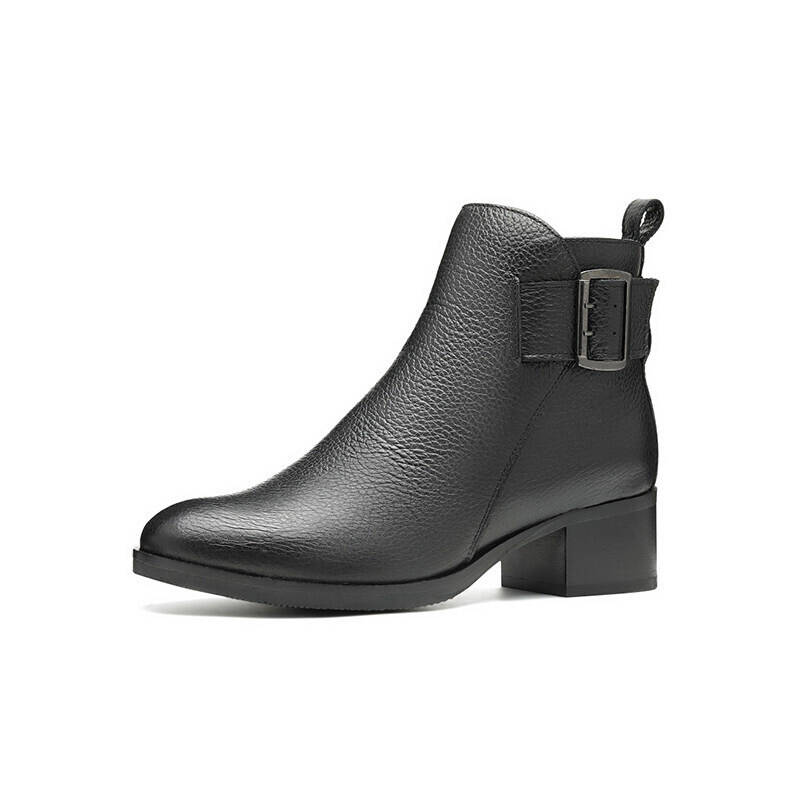 2021性价比女裸靴排行榜