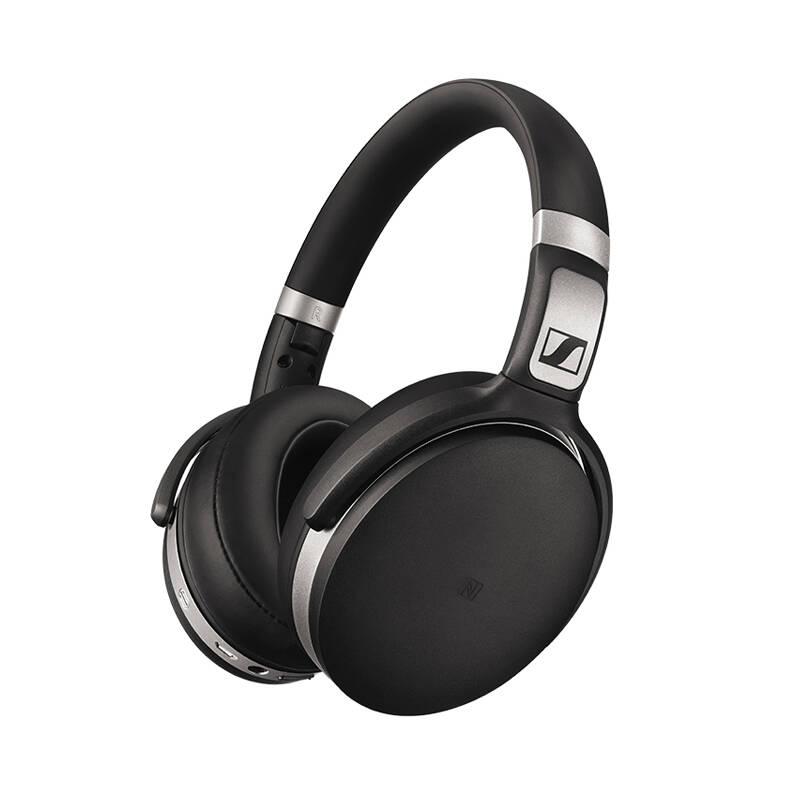 2021十佳降噪耳机排行榜