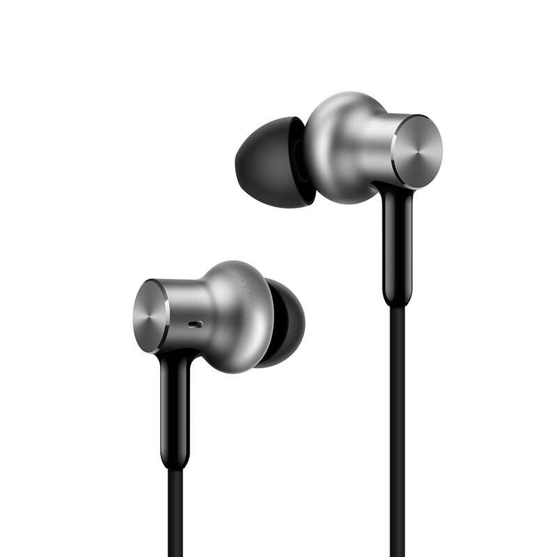 2021静音防燥不伤耳朵的耳机排行榜