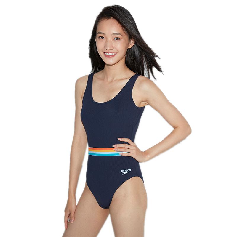 2021遮腹显瘦泳衣排行榜