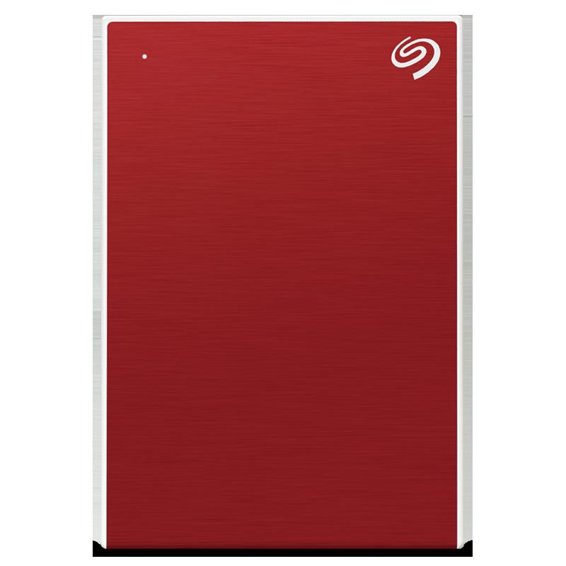 便携精致高速传输的移动硬盘排行榜