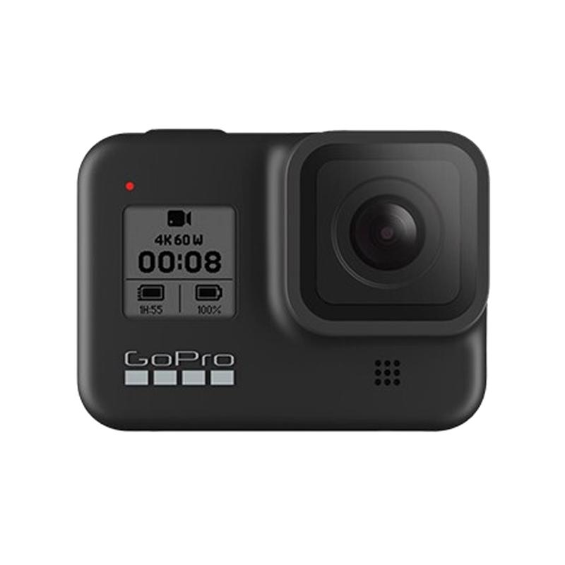 十款适合拍小视频的高性价比相机