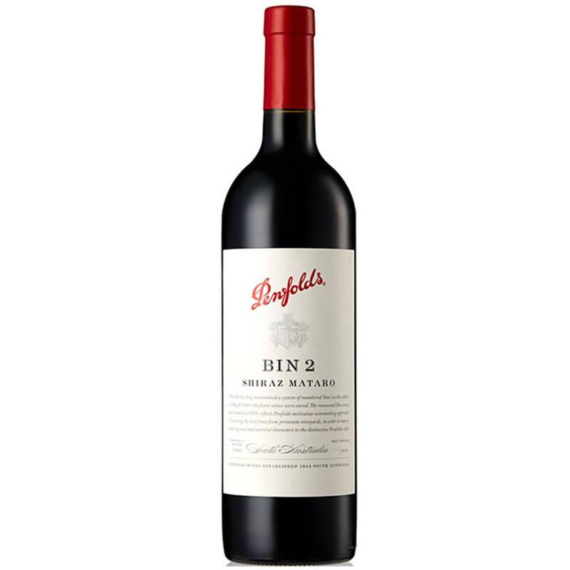 精选口感醇厚适合佐餐的葡萄酒