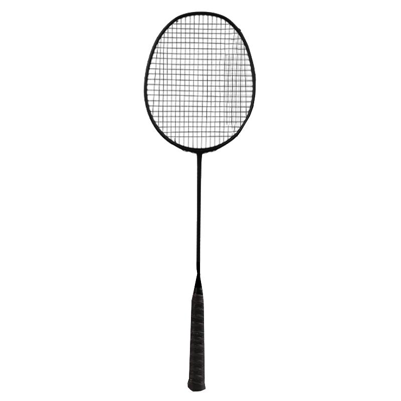 十大杀球最好的羽毛球拍排行榜