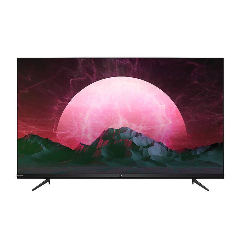 2021智能电视最新款推荐排行榜