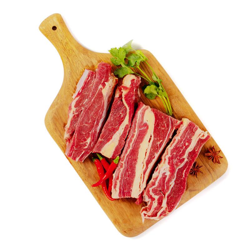 2021网上卖的最好的牛肉推荐