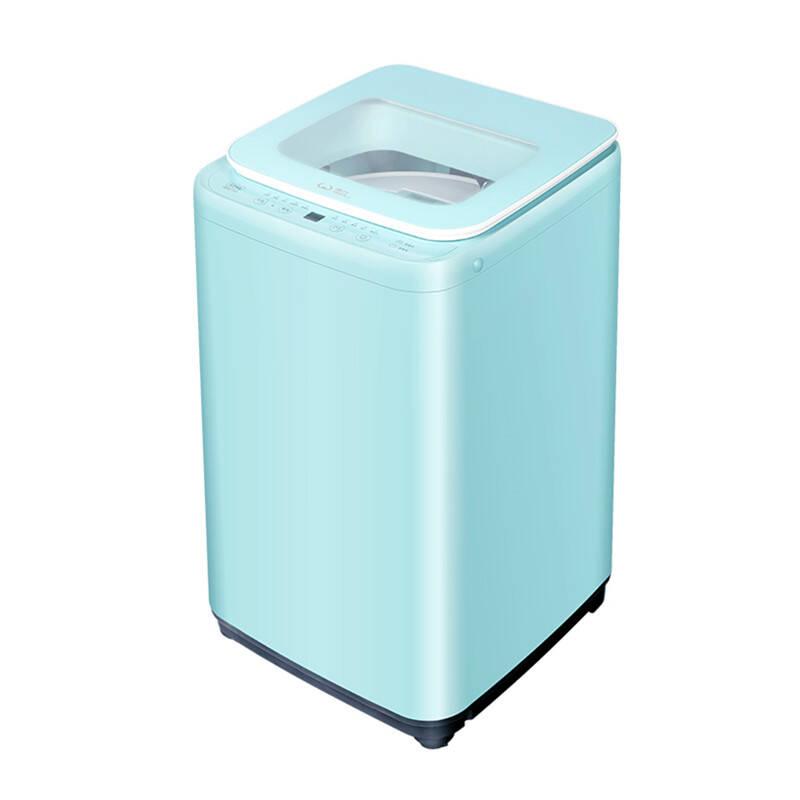 2021家用洗衣机性价比排行