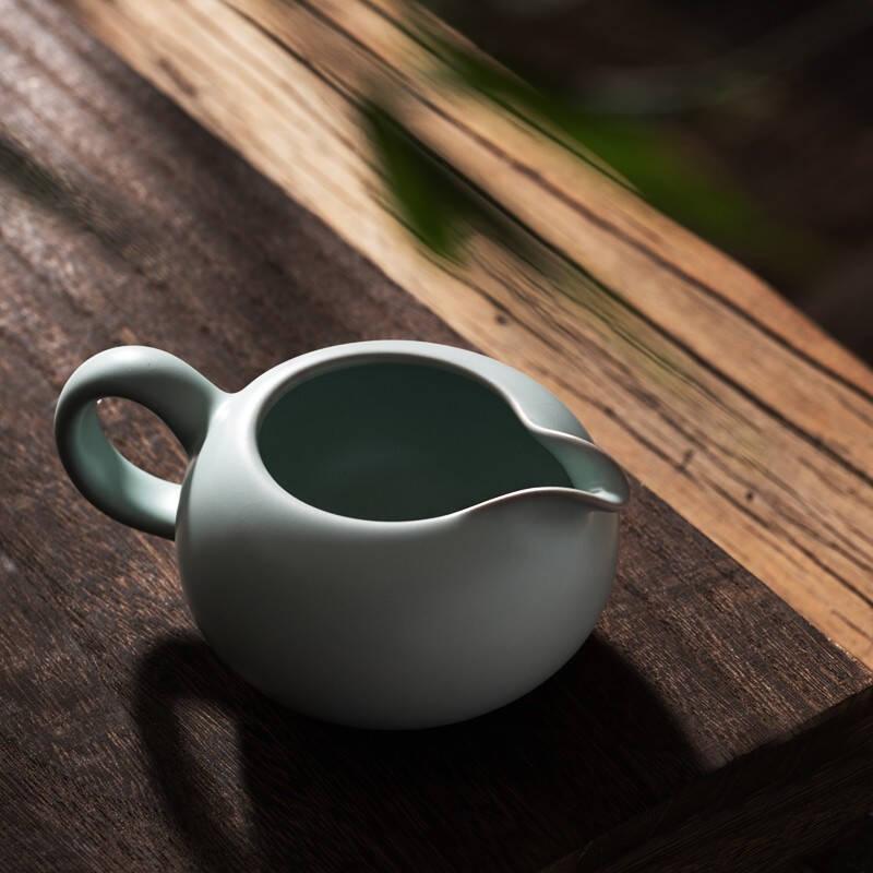 2021使用方便的茶具配件推荐