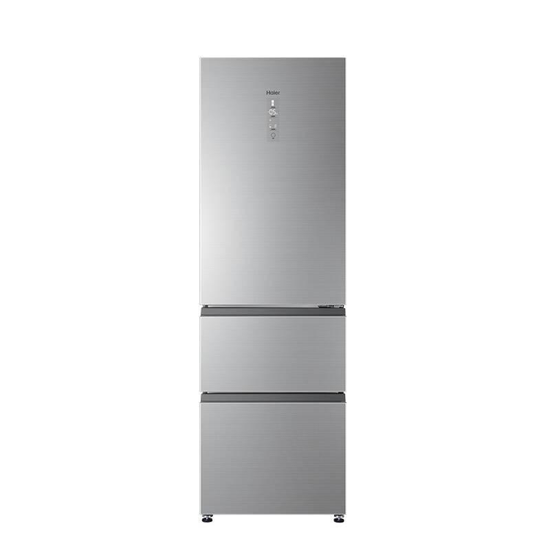 6000元以内三门冰箱推荐排行榜